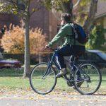 11歳の子供が自転車事故で9500万円の損害賠償