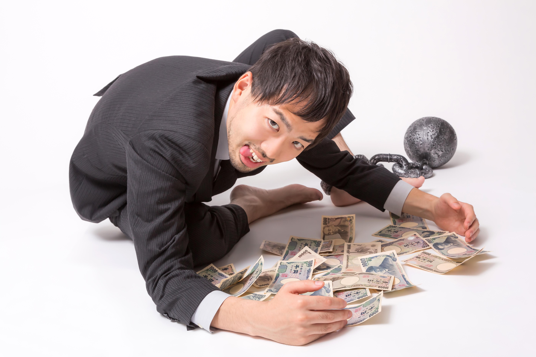 私たち投資家はNISAをどう使えばいいのか?