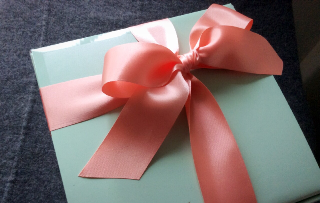 無料動画プレゼントを再開します