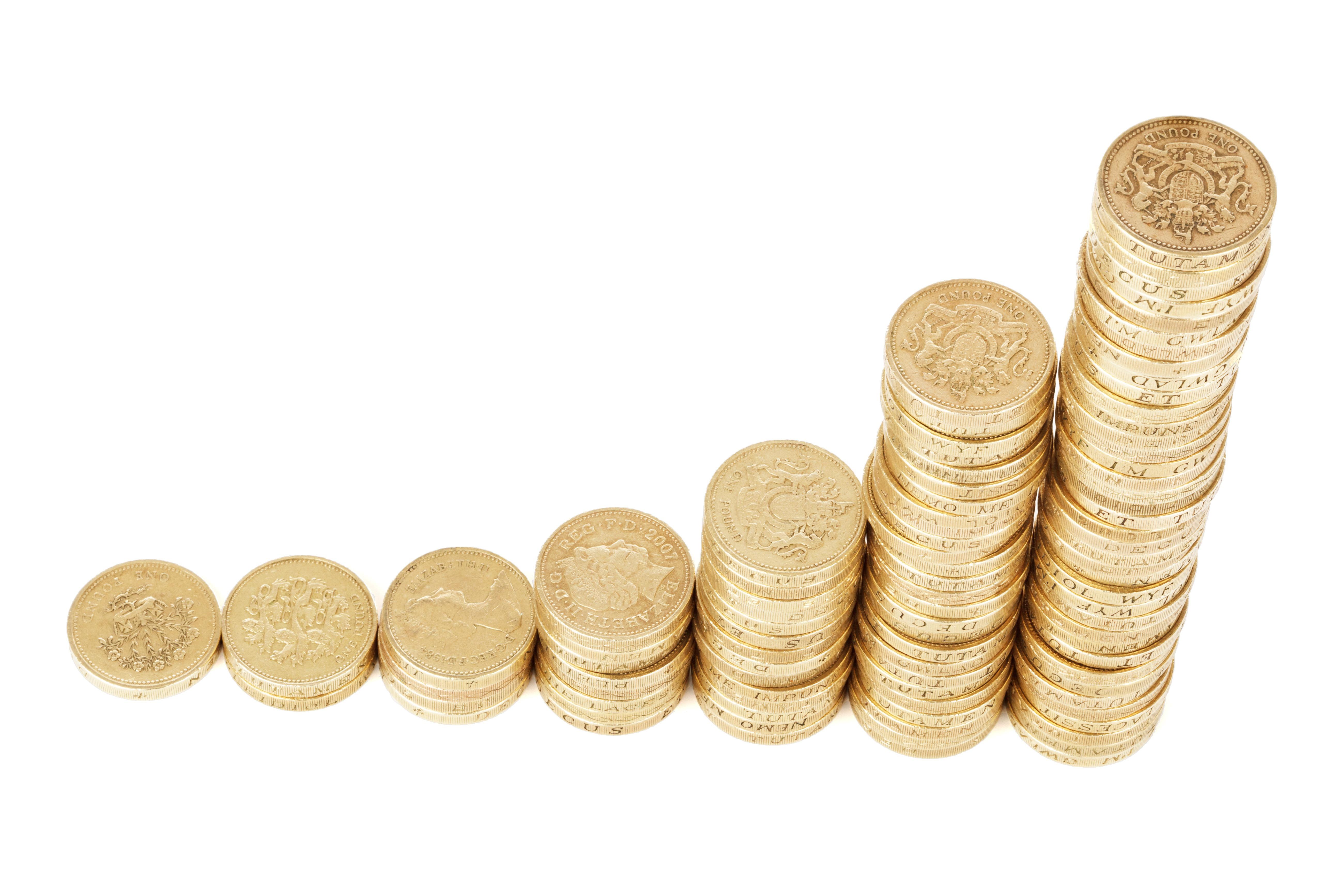 利回り1.5%〜5.0%で運用する方法