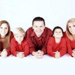 投資を家族から理解してもらう方法