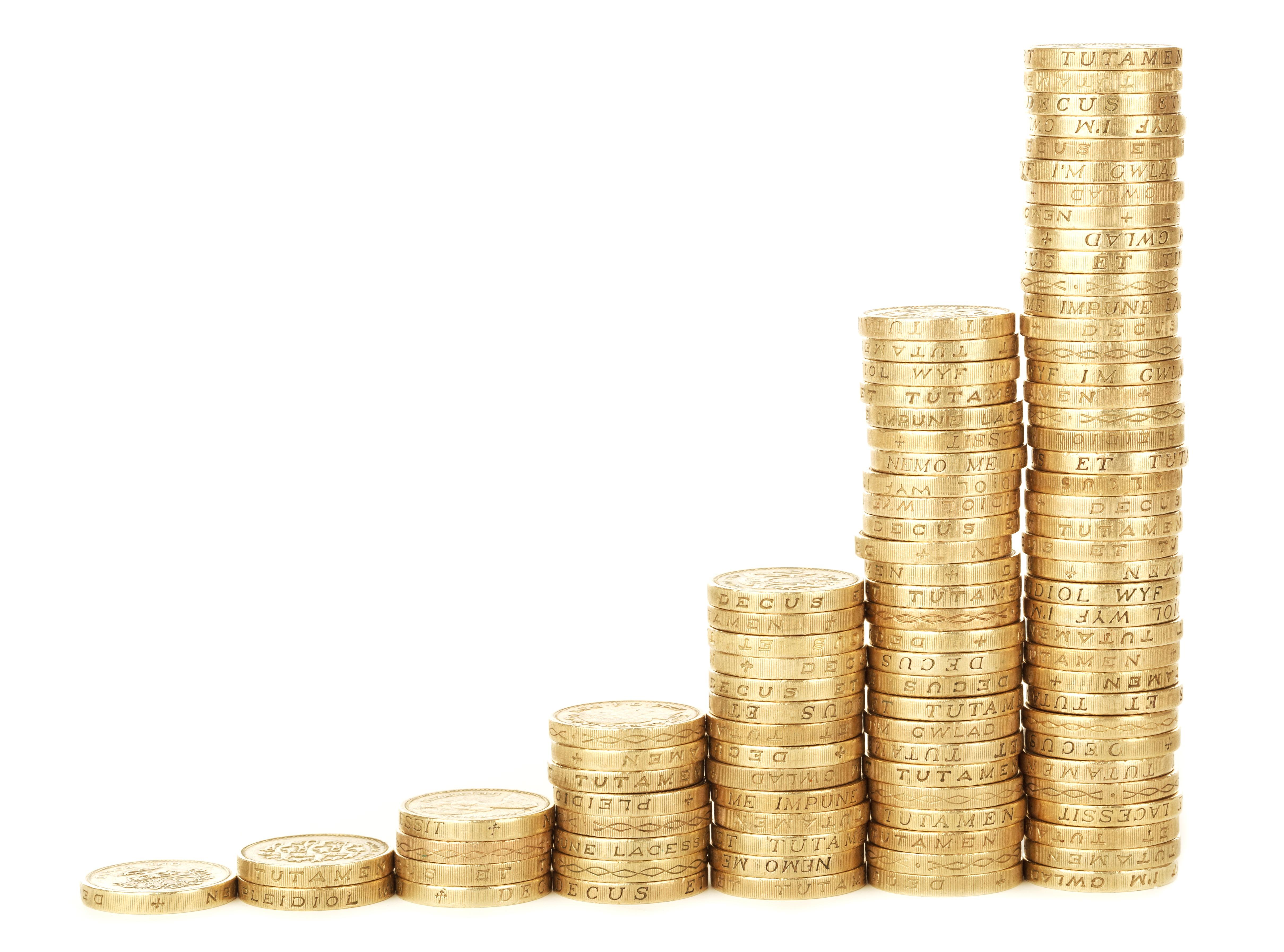 マイナス金利で銀行が儲かる裏のカラクリ