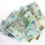 個人向け国債の販売額増加に戸惑う