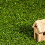 住宅ローンの繰り上げ返済はすべきなのか?