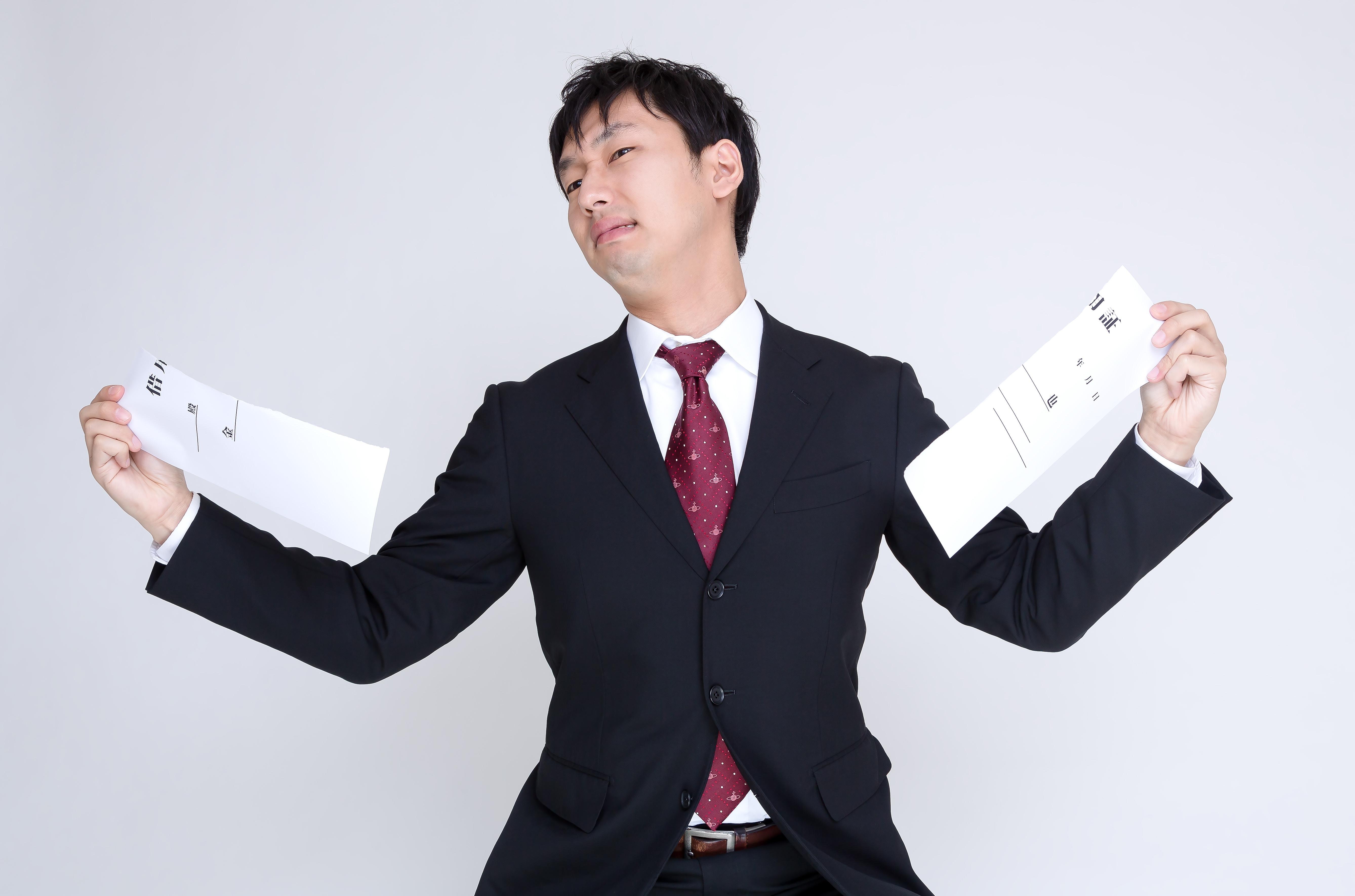 儲からない投資家になる7つの方法:2.最大レバレッジで攻め続けろ