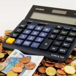 年金は税金でまかなう必要があるの?