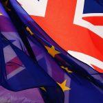 イギリスのEU離脱問題を引き起こした3つの原因