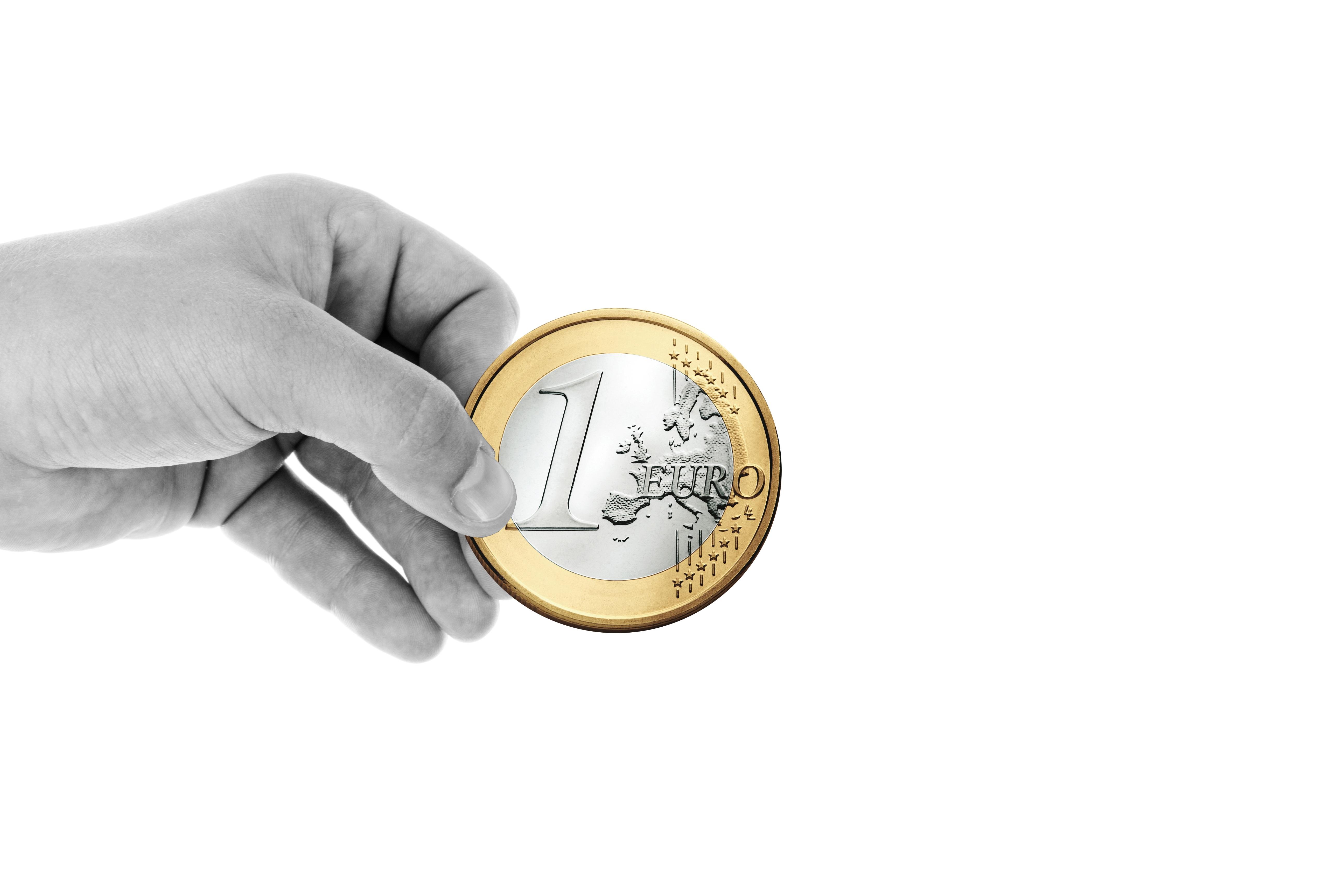 貯金と投資と寄付は同じ行為