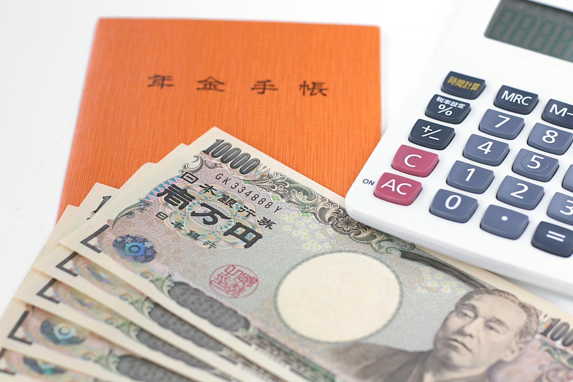 社会保険の適用拡大。実は106万円の壁じゃない?