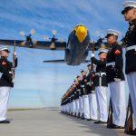 米軍駐留費用は日本が全額負担すべきなのか?