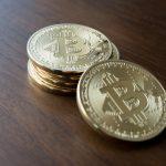 仮想通貨で投資するなら今がチャンス!?