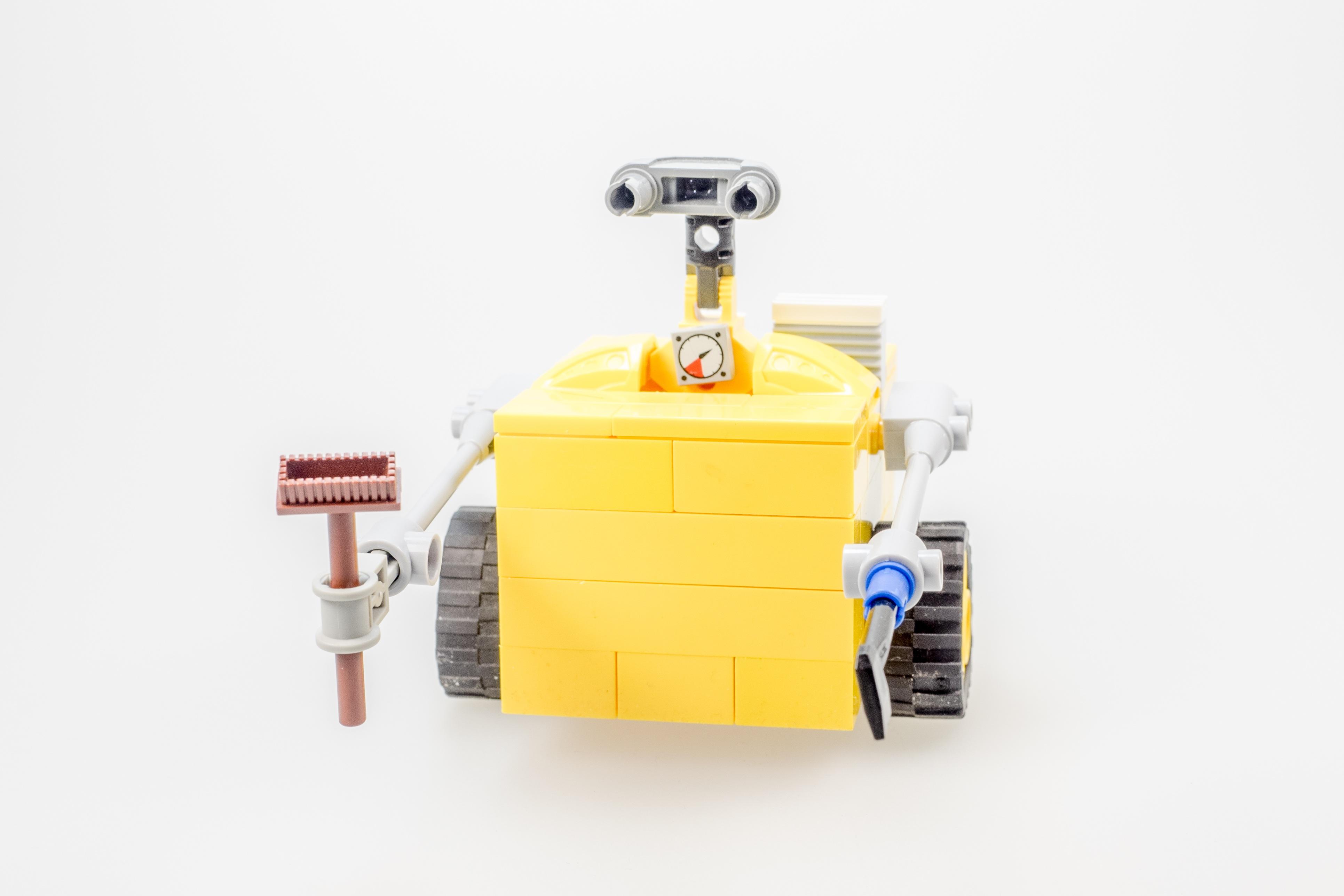 ロボアドバイザー投資がおすすめできない5つの理由