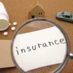 新入社員に生命保険は必要か?