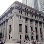 巨大リストラから見る銀行の未来