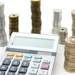 貯蓄型保険がおすすめできない5つの理由