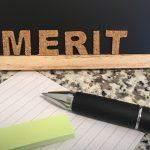 投資家の視点から見た確定拠出年金7つのメリット