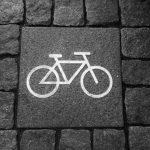 自転車保険を選ぶために重要な5つのポイント