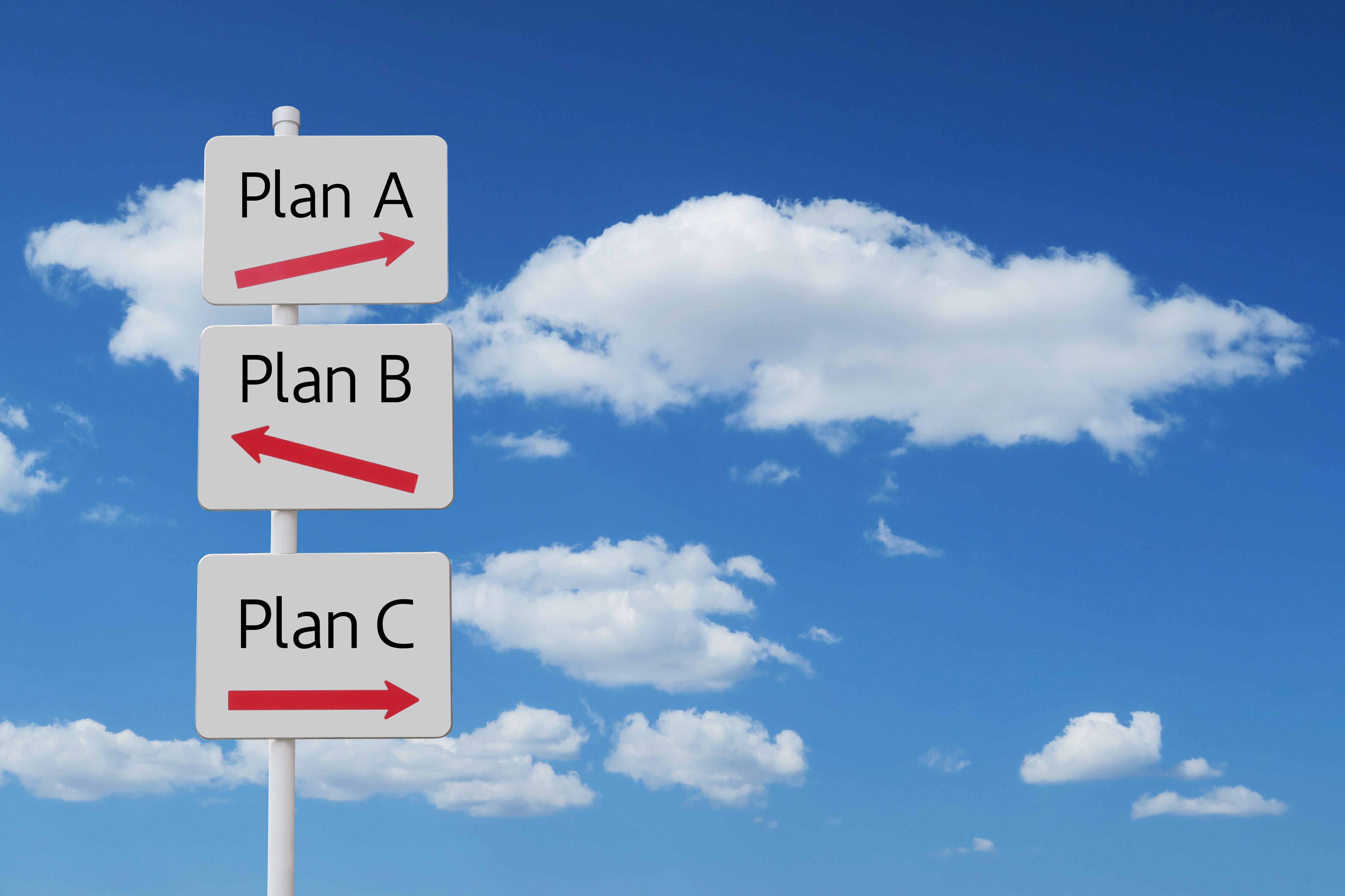 企業型確定拠出年金の選択型確定拠出年金とは?