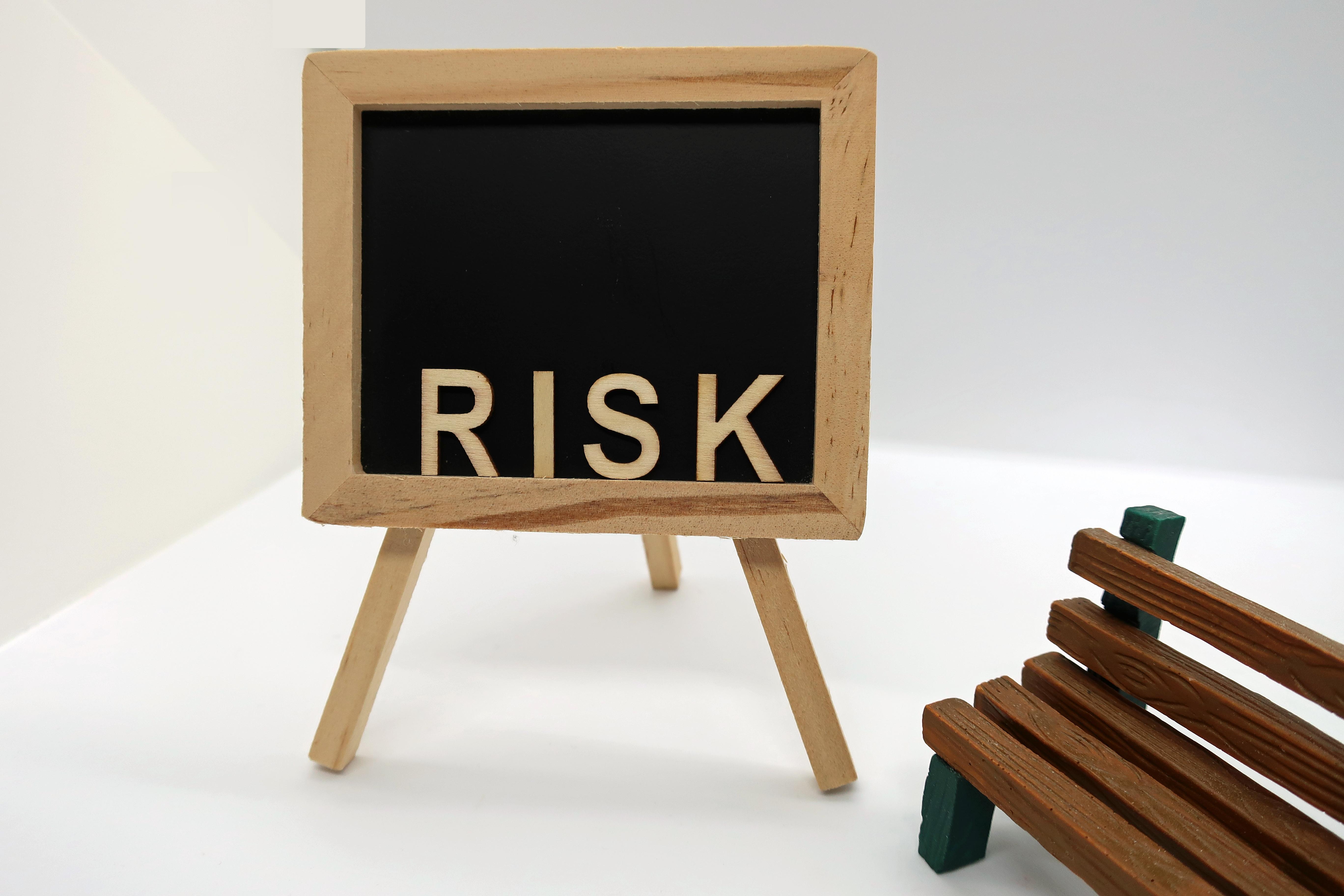 若い人はリスク許容度が高いって本当?ハイリスク・ハイリターンでいいの?