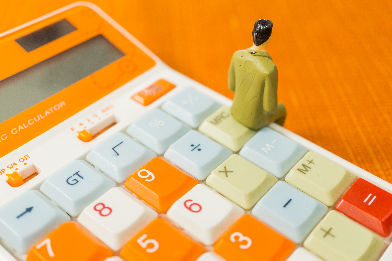 損をする代替年金と確定拠出年金との比較その6「小規模企業共済」
