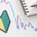株主優待投資は投資初心者におすすめ?