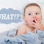 産前産後の国民年金保険料が免除されるようになった!申請をお忘れなく!