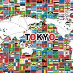 東京オリンピックの抽選結果