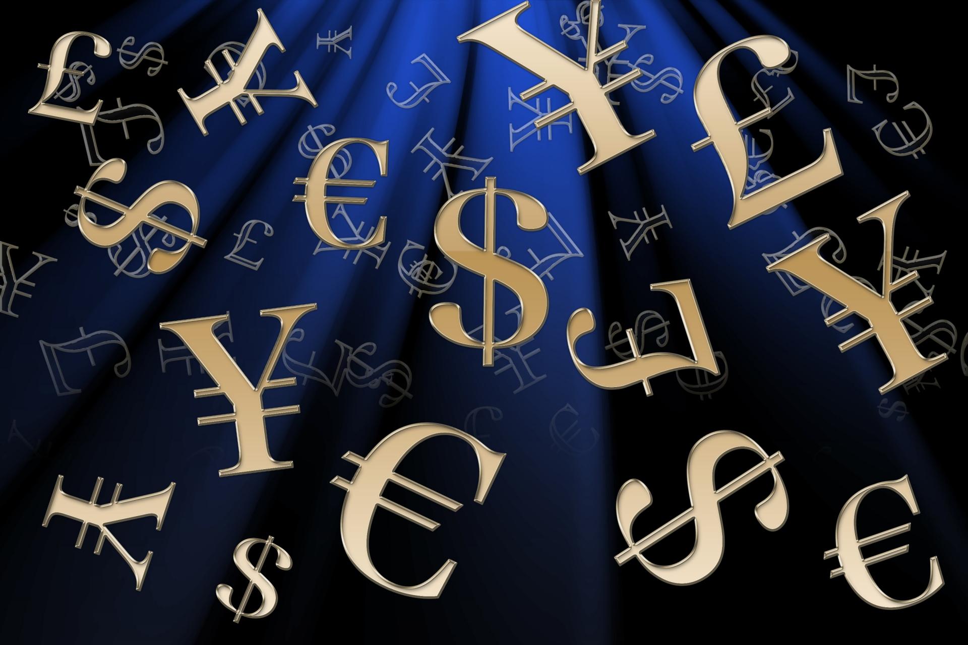 ドイツ銀行が破綻してもリーマンショック級の金融危機は起こらない