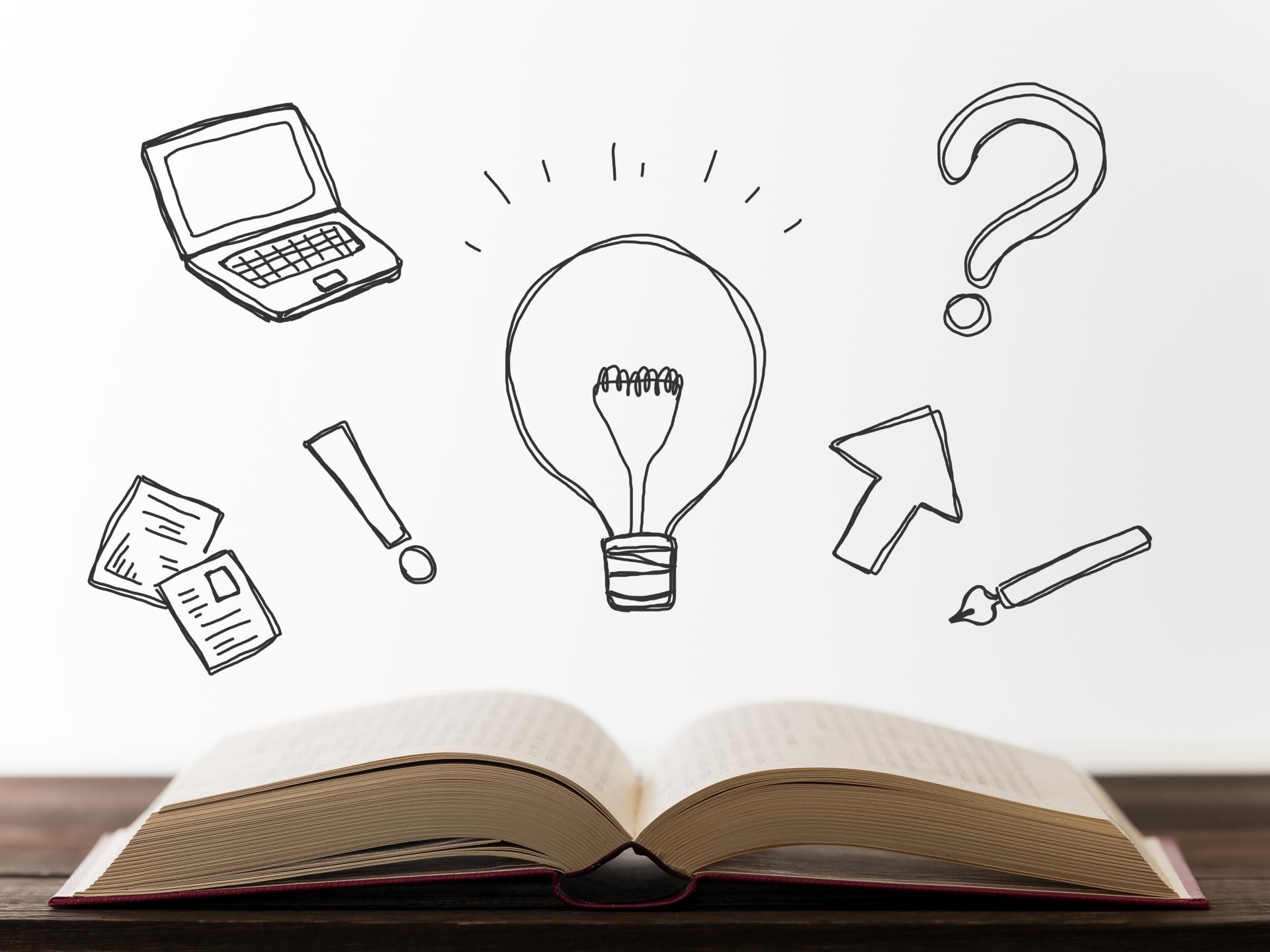 高校家庭科で投資信託、2022年4月授業開始!