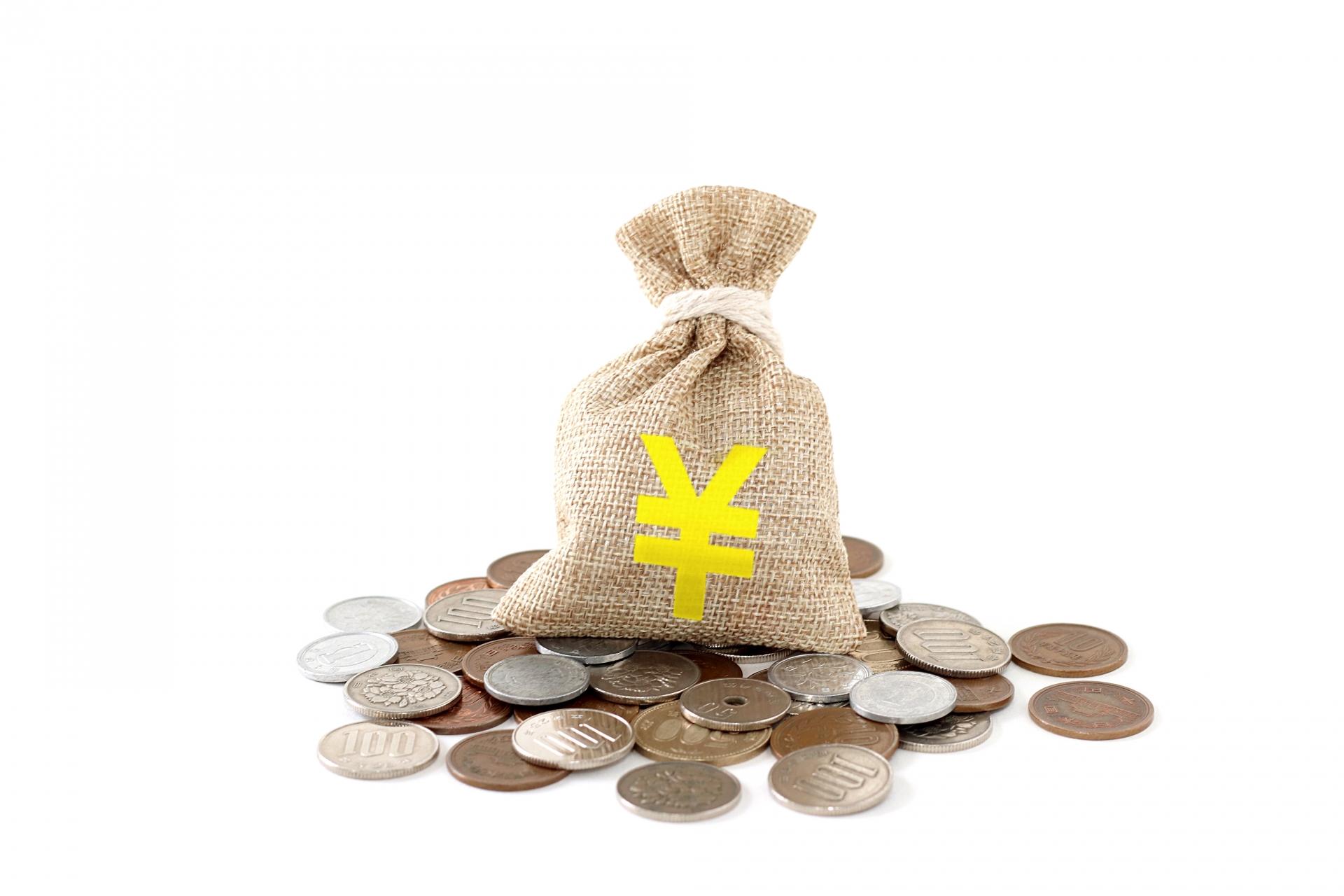 ハイパーインフレ・預金封鎖・デノミネーション。日本もそうなる可能性はある?