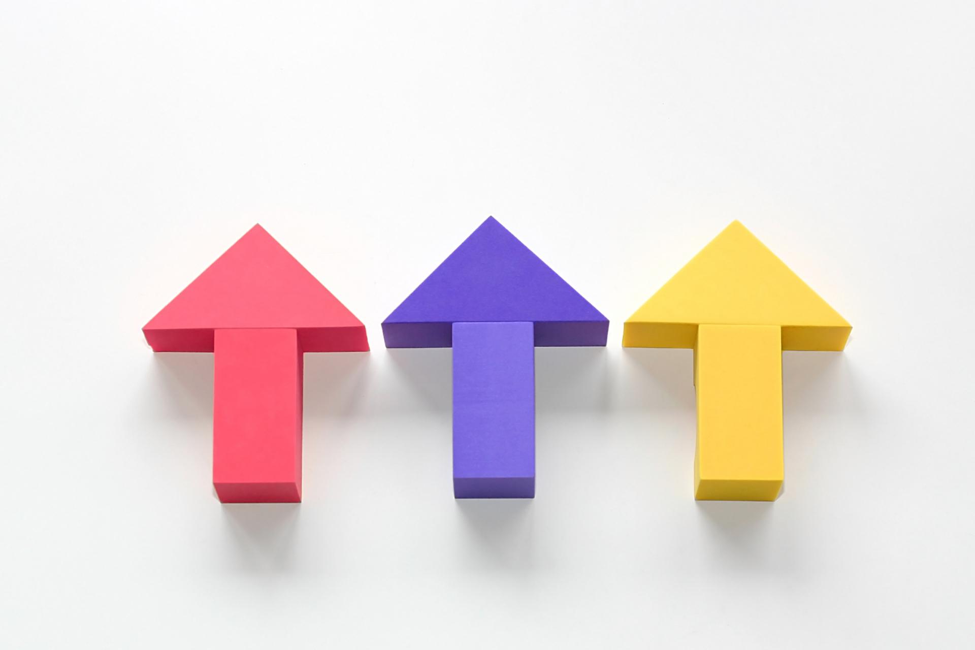 コロナショック、株価が持ち直す3つの条件
