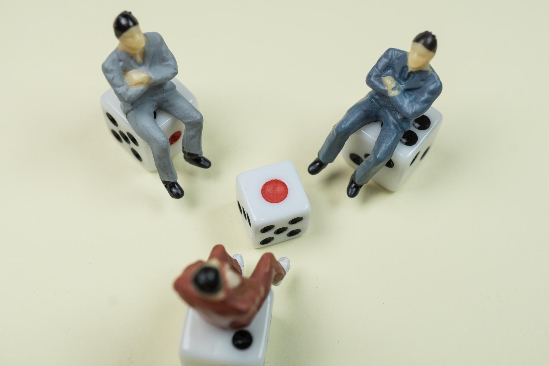 SBIHDと三井住友FGが業務提携。楽天証券買収は不発。メリットは?