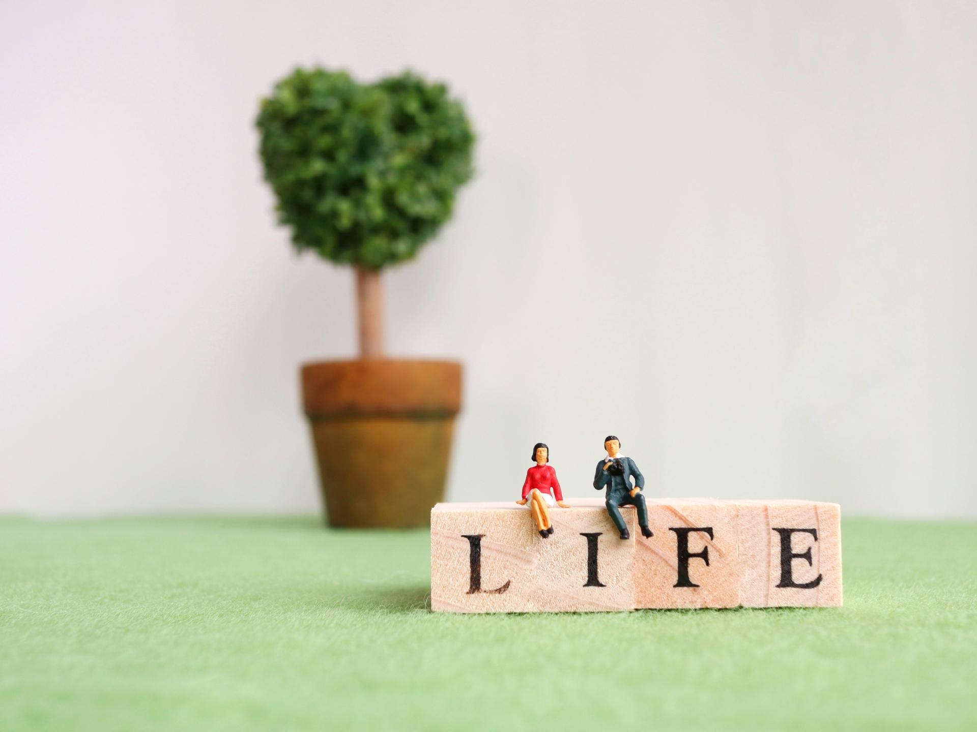 他人が決めた「新しい生活様式」で生きるの?