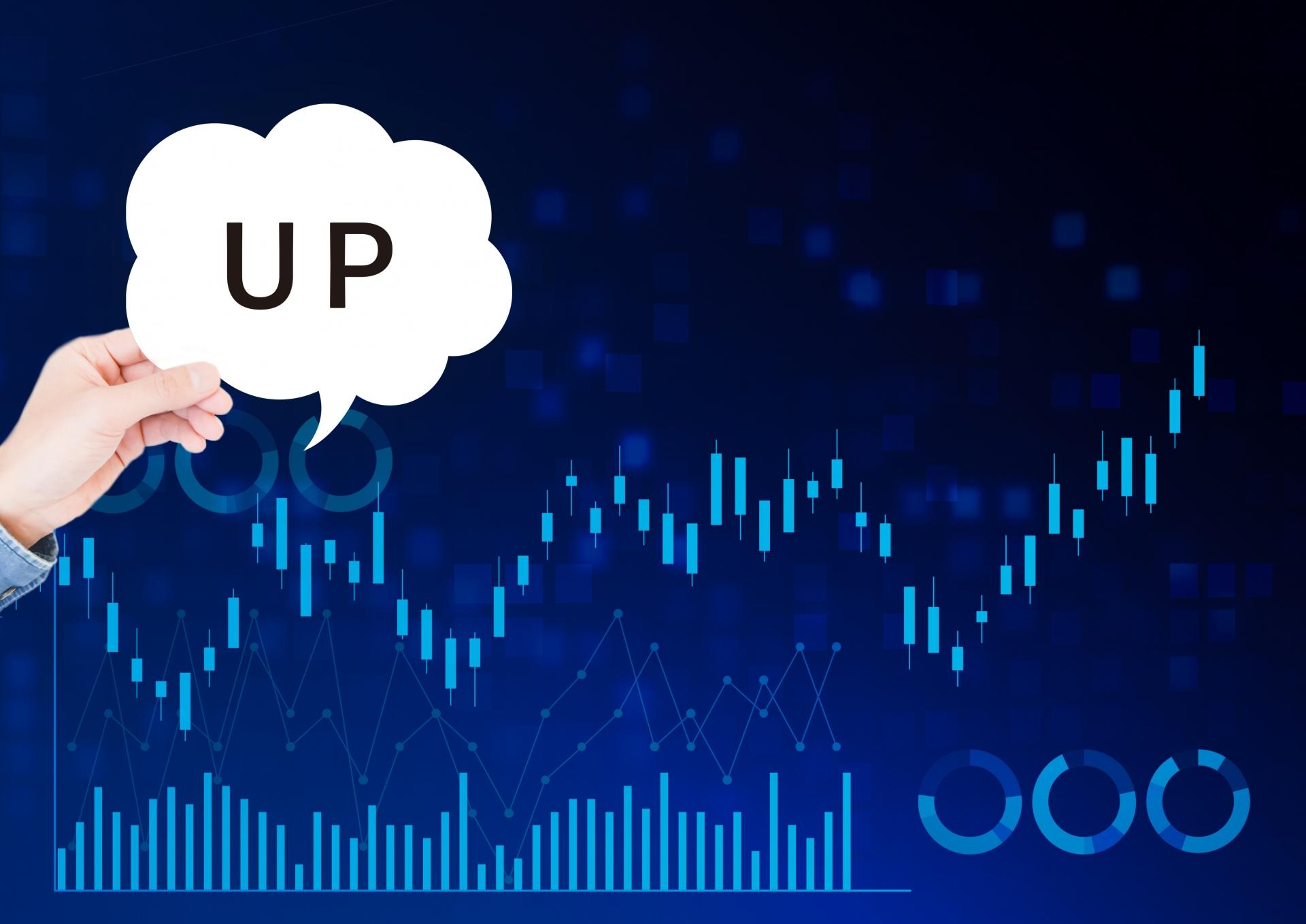 株価回復はいつまで続く?二番底はくる?