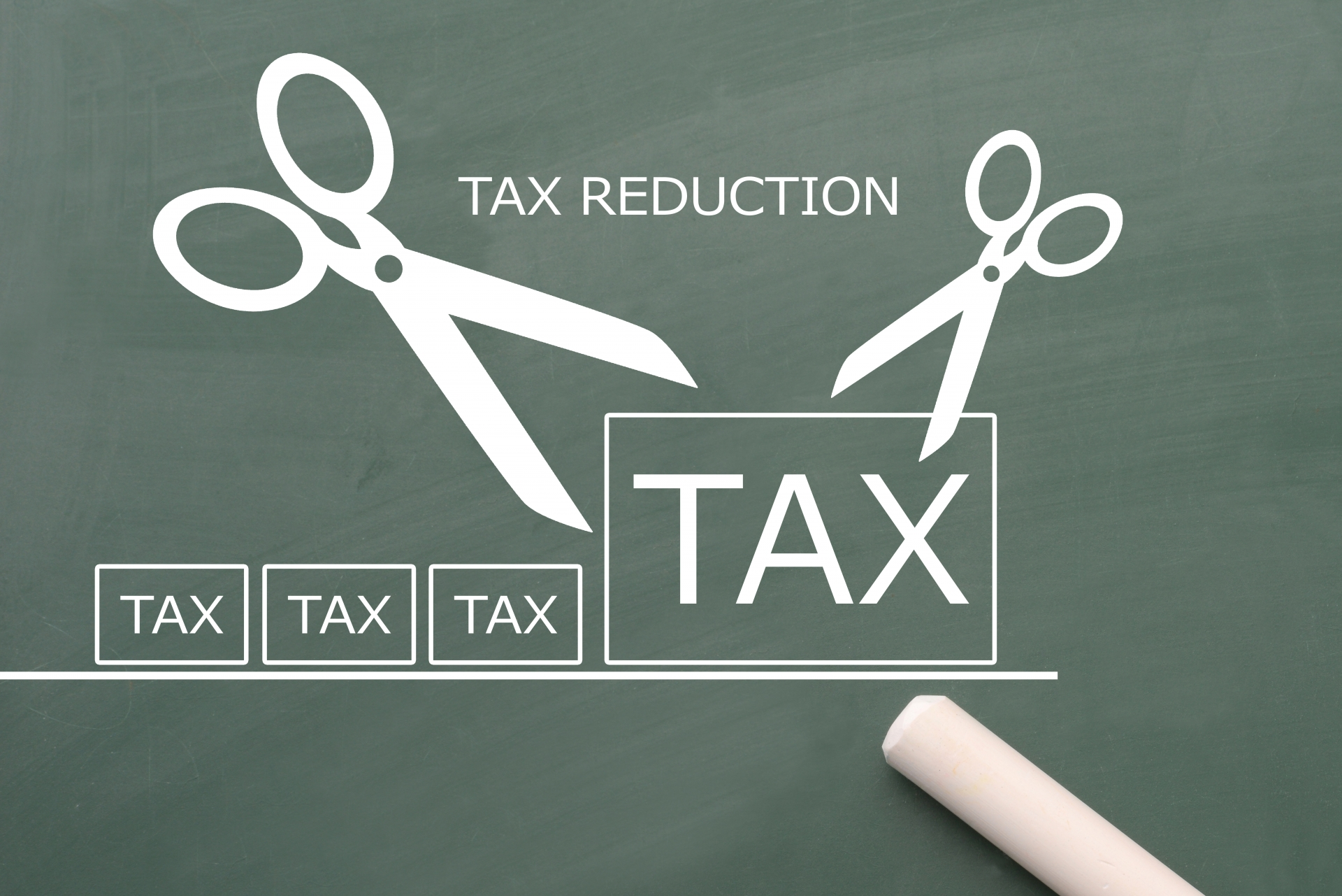 「ドイツ消費税減税→日本も消費税減税」はマネーリテラシーが低い
