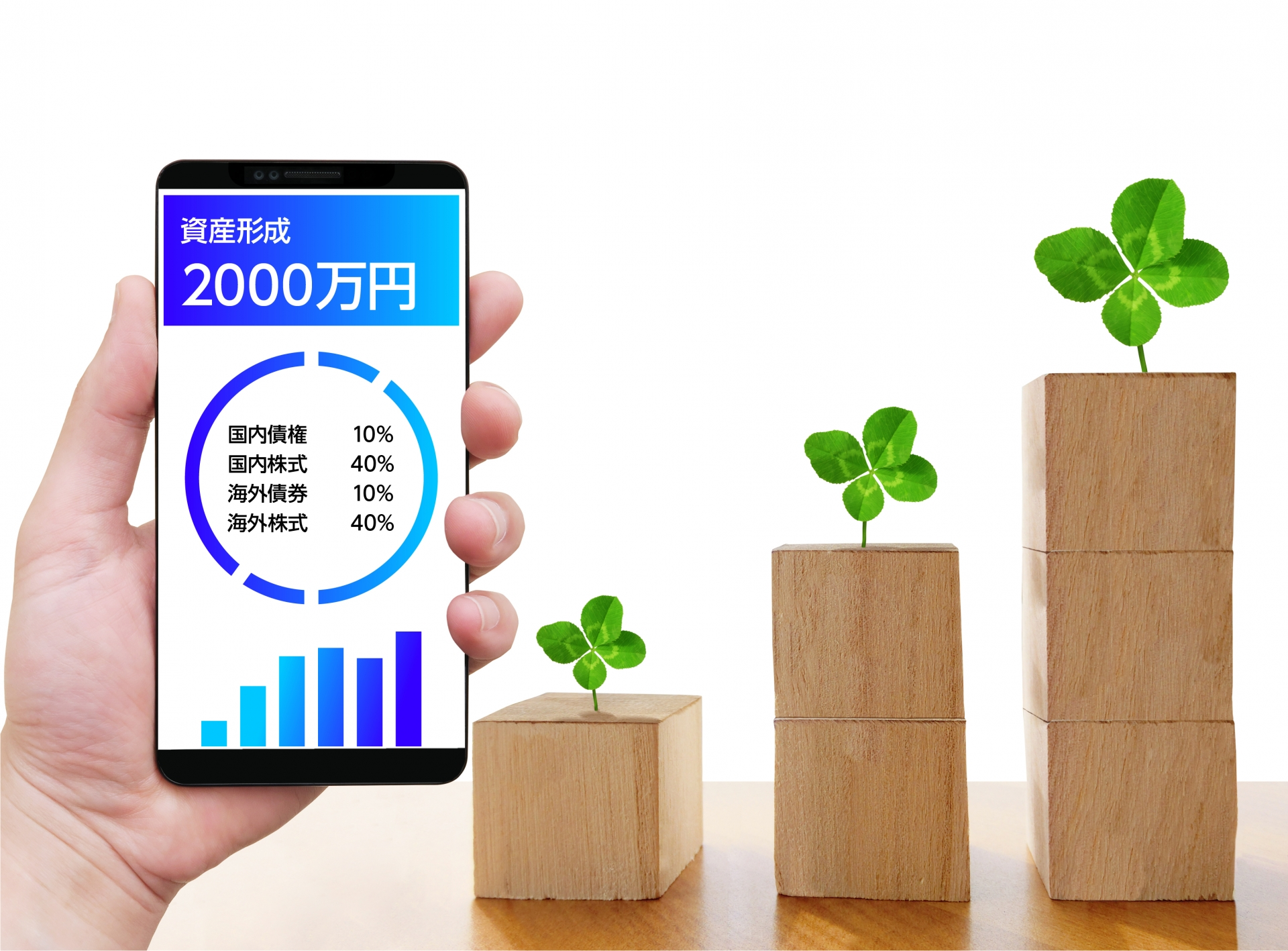 松井証券のロボアドバイザー「投信工房」は使えるサービスか?