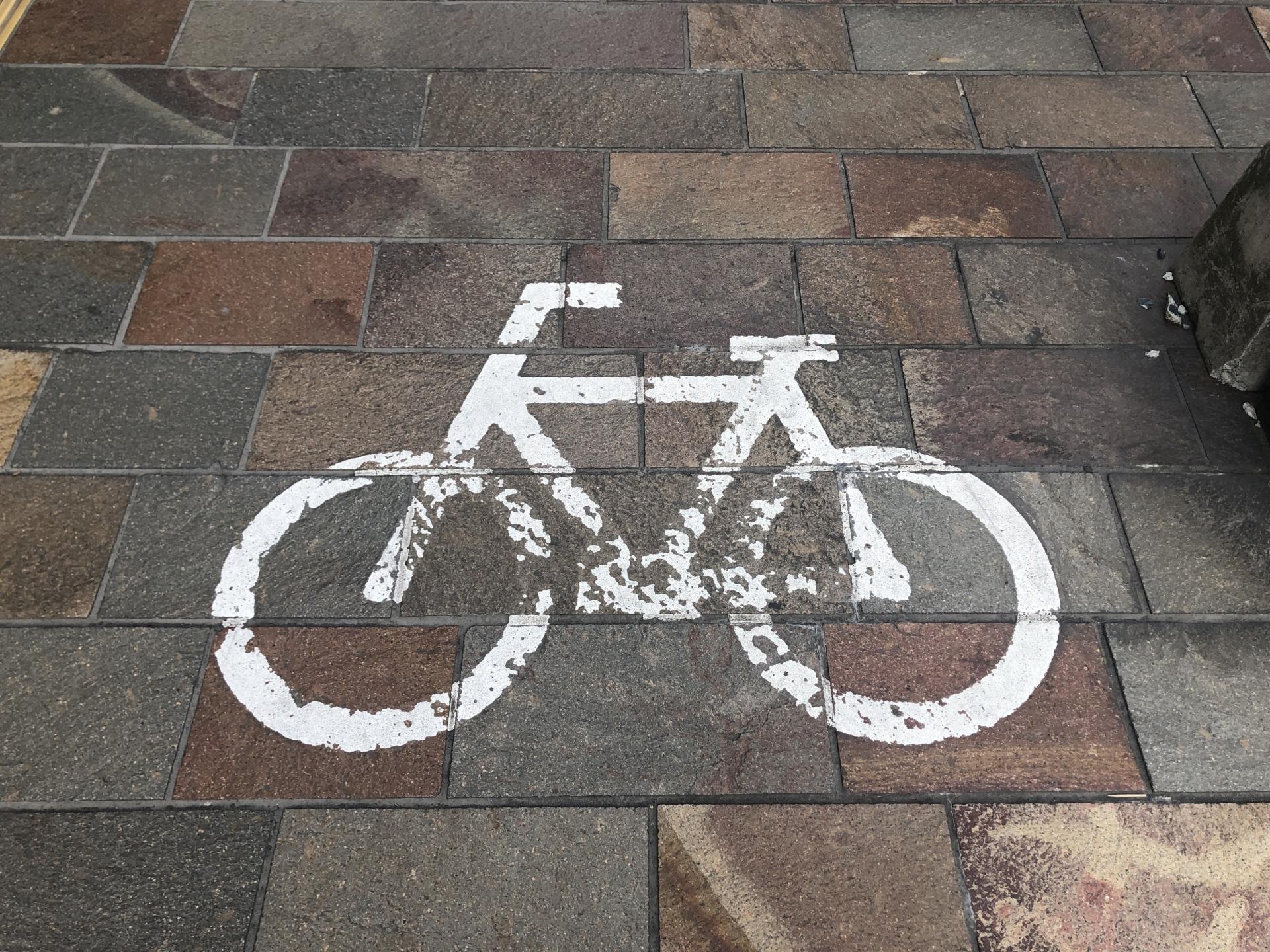 【賠償金1億円超えも】コロナ対策で自転車通勤の人は必須!自転車保険を選ぶ5つのポイント