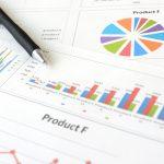 投資初心者が資産作るなら高配当株投資(VYM,SPYD,HDV)とインデックス投資どっちがいいの?(前編)