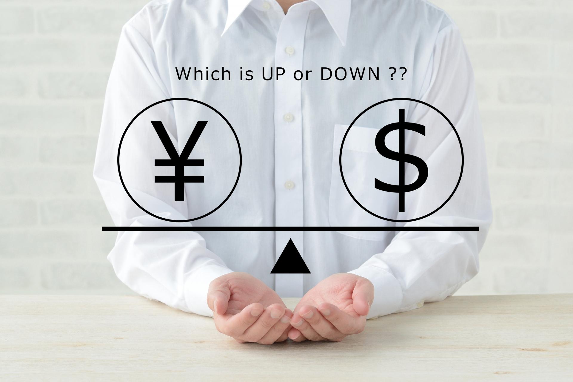 投資初心者が資産作るなら高配当株投資とインデックス投資どっちが増えるのか(中編)