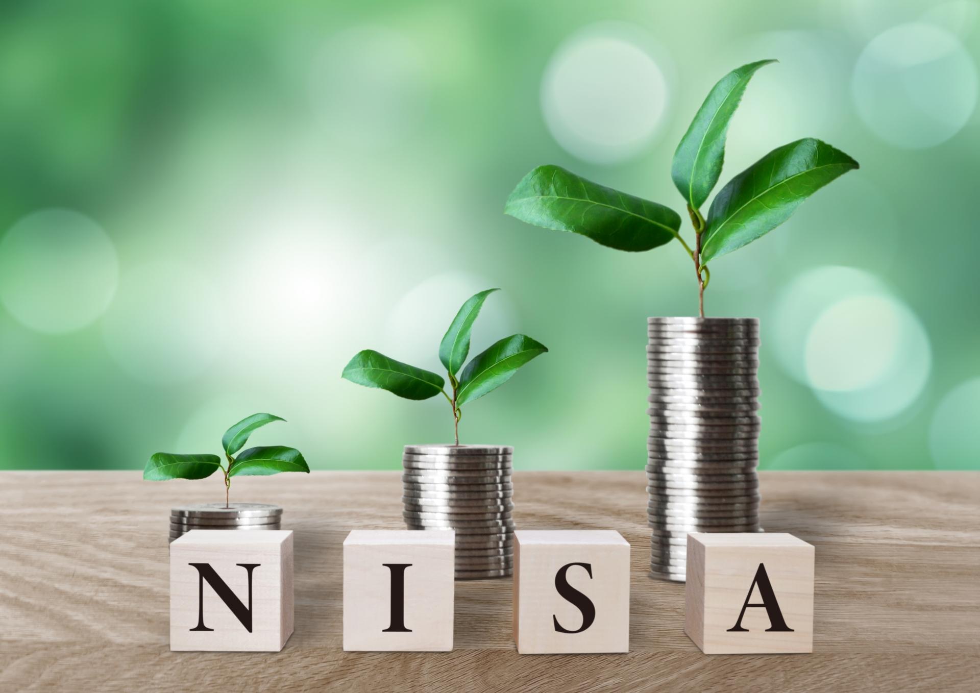 NISAのロールオーバーとは?する・しない選択のポイント【2020年版】