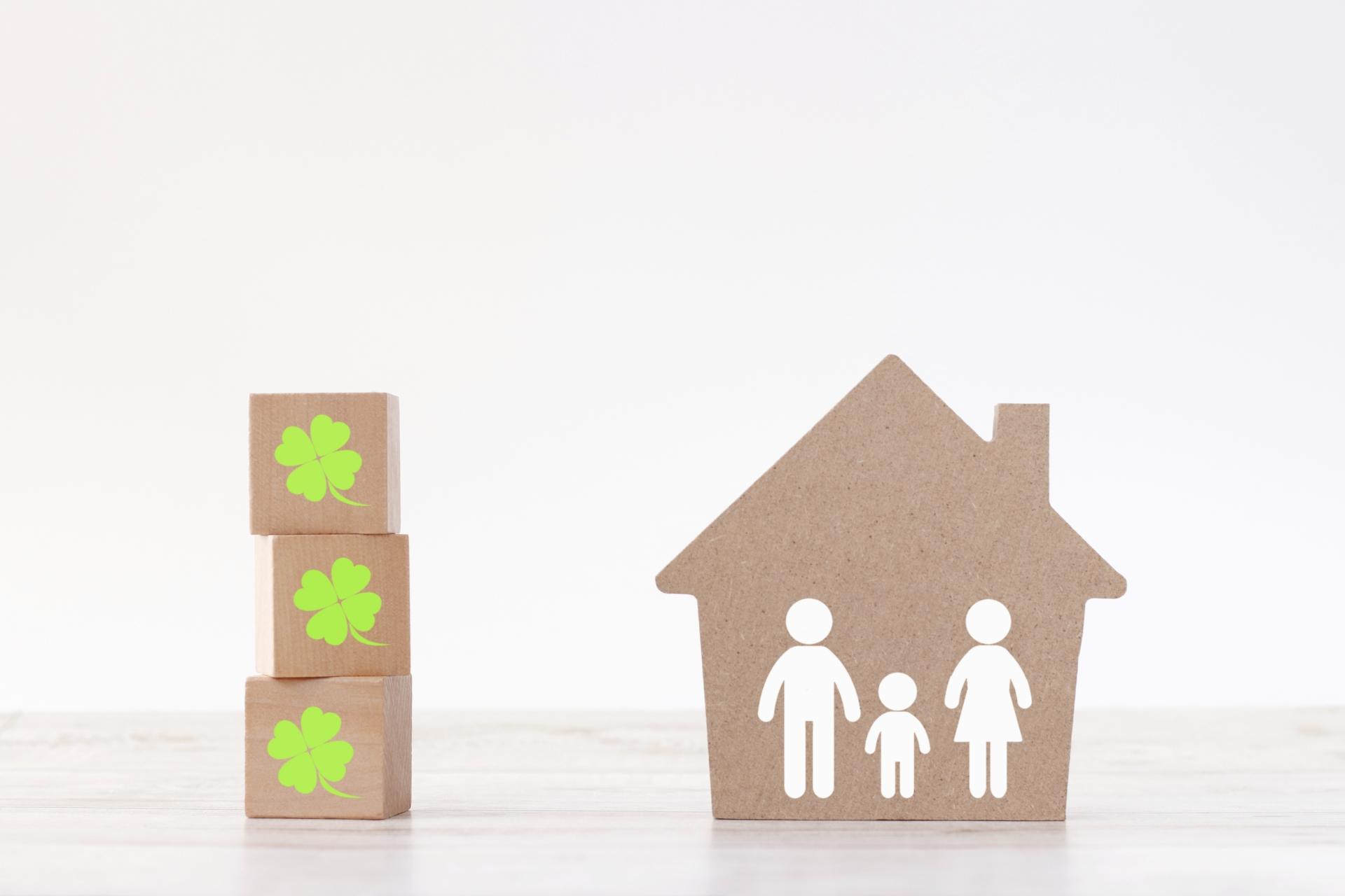 【パート・アルバイト必見!】扶養内の働き方はどう変わる?社会保険の適用拡大をおさらい