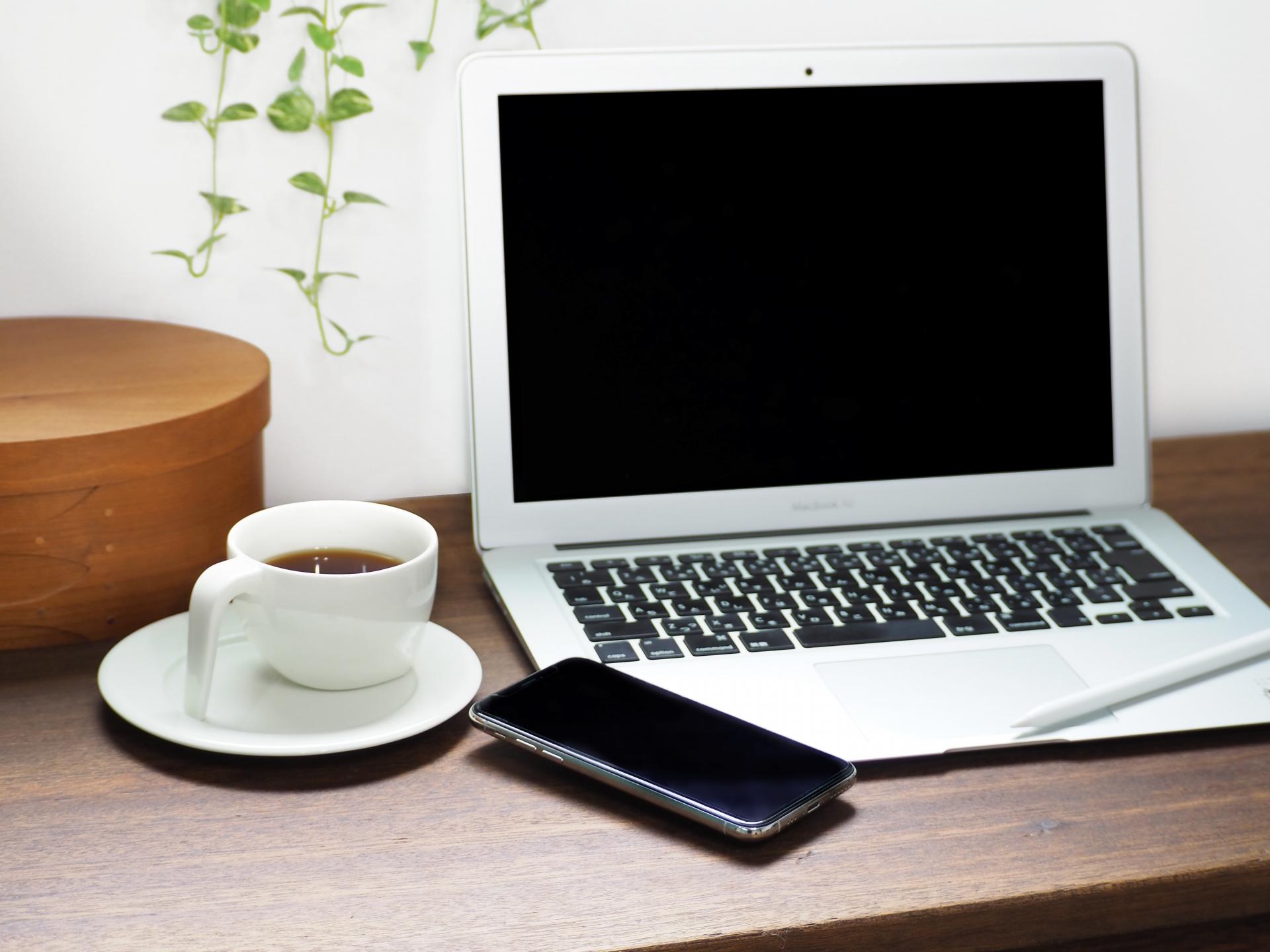 通信費も対象になる在宅勤務手当、一部非課税化