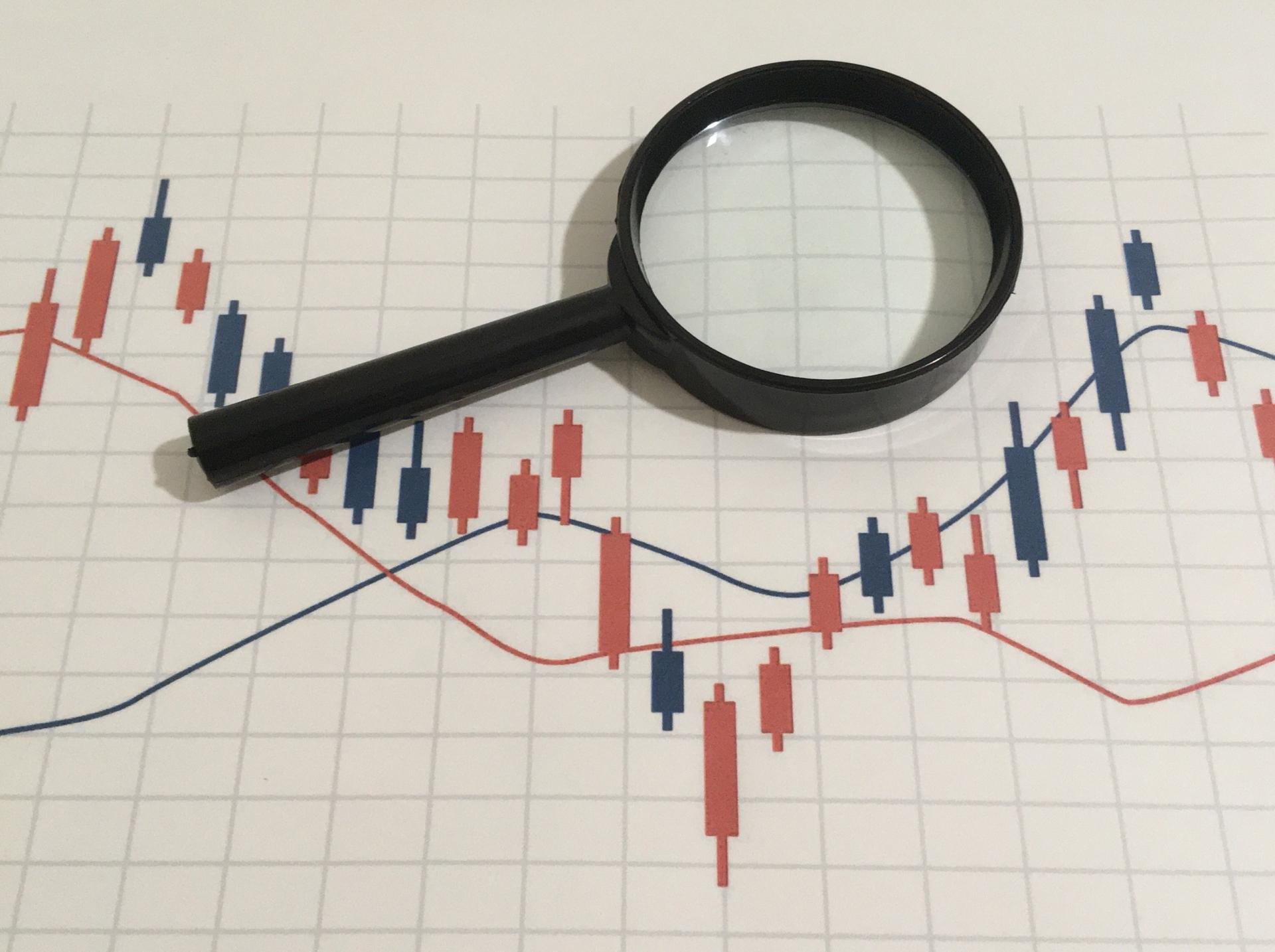 日本株式をインデックス投資するなら日経平均とTOPIXどっち?
