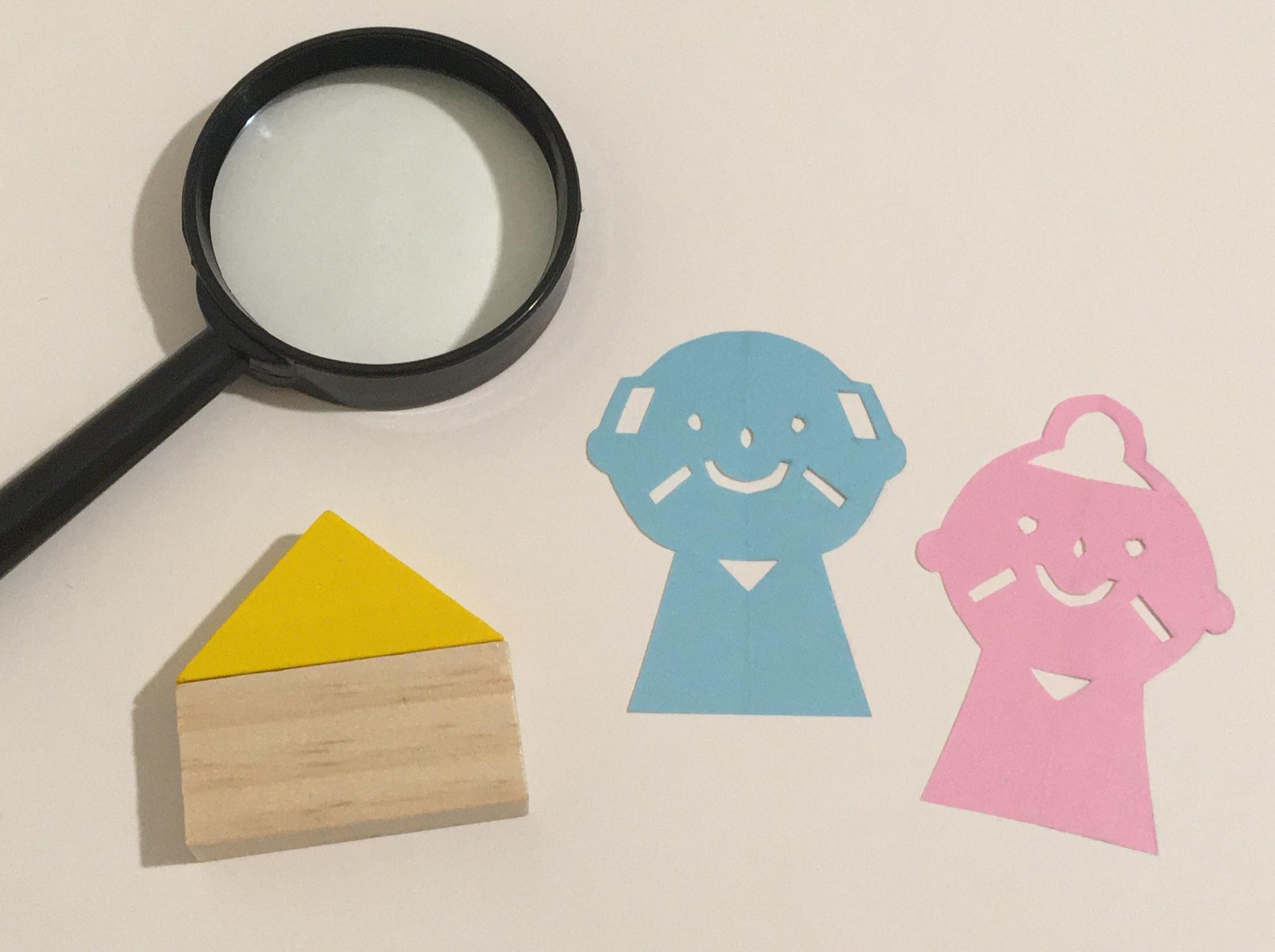 【賃貸は断られる?】老後住宅問題の3つのケースと対応策