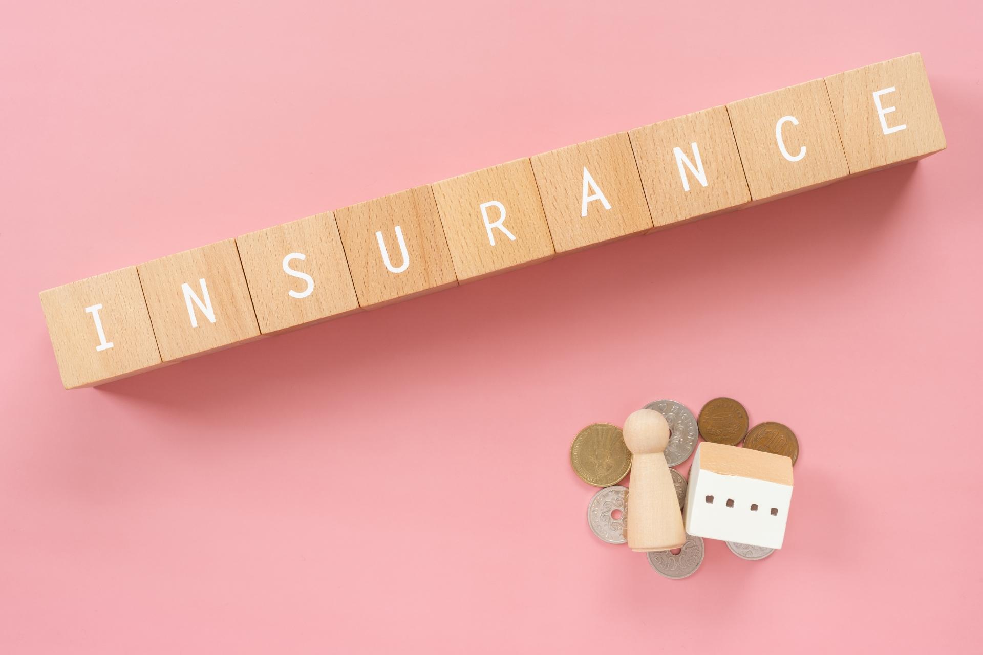 共済と民間保険はどっちがおすすめ?4つのメリット6つのデメリット